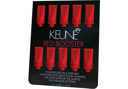 Keune Keune Tinta Red Booster 10x3ml