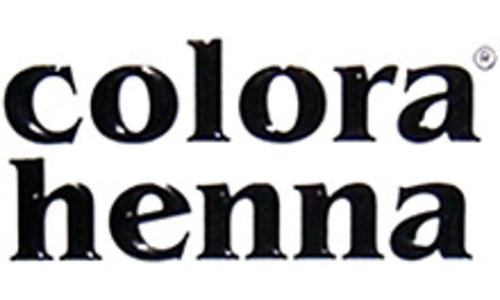 Colora Henna