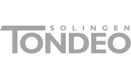 Tondeo Solingen