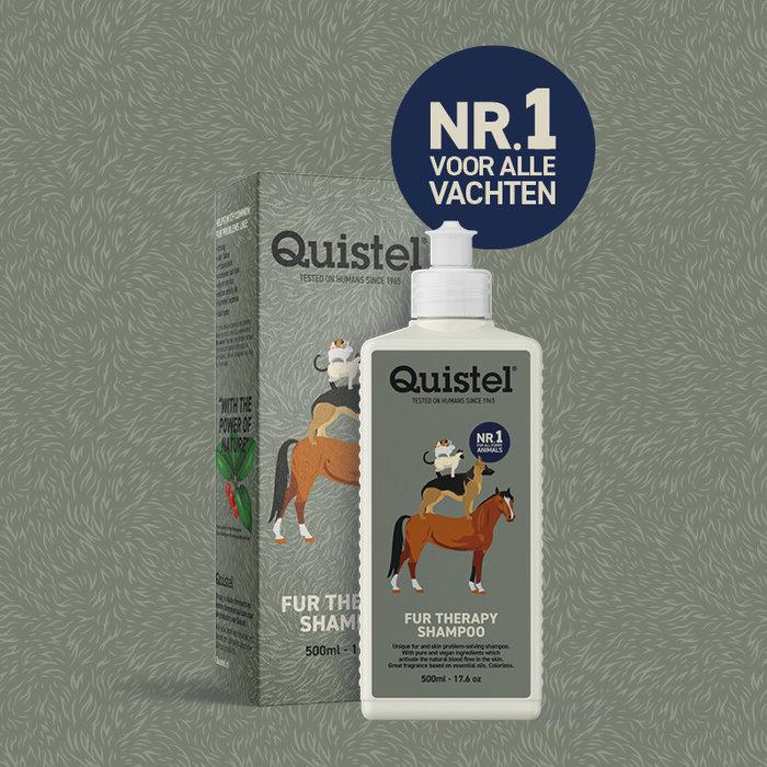 Quistel