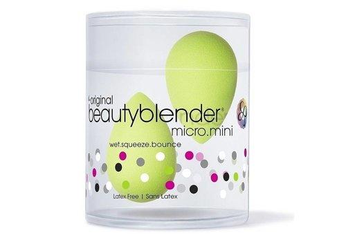 Beautyblender  The Original Beautyblender Micro Mini