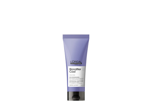 Loreal Loreal SE Blondifier Cool Conditioner 200ml