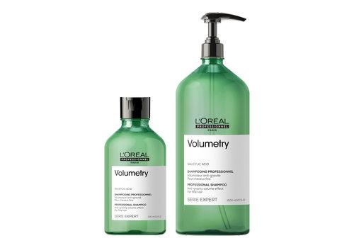 Loreal Loreal SE Volumetry Shampoo