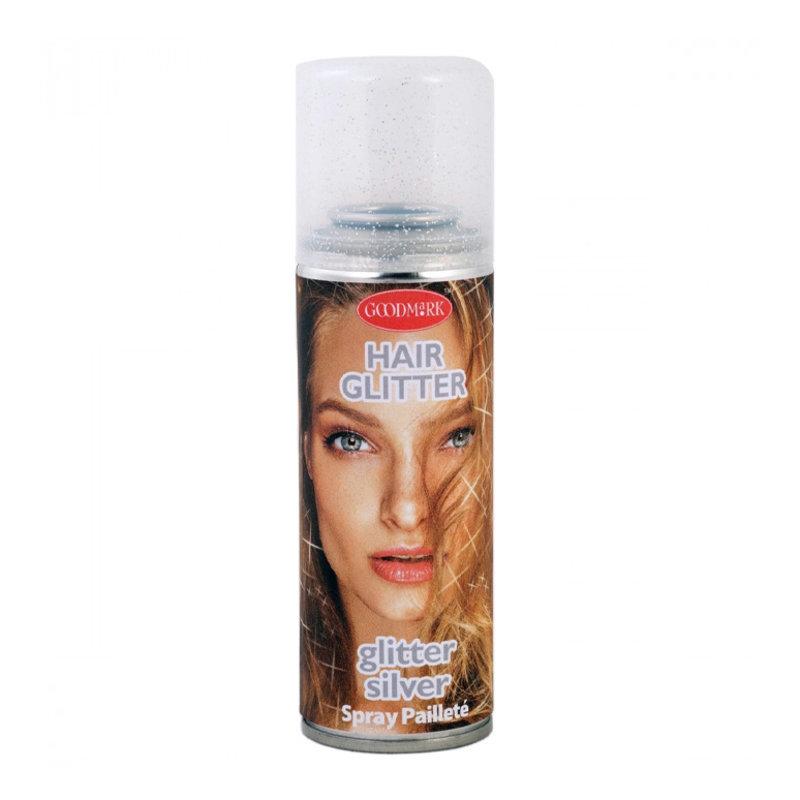 Goodmark Glitterspray 125ml