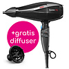 Babyliss Babyliss Excess-HQ Fohn BAB6990IE