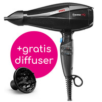 Babyliss Excess-HQ Fohn BAB6990IE