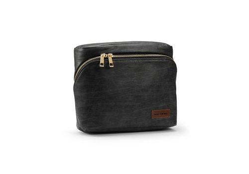 Bratt Tool Case Vintage Black