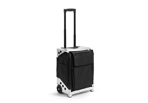 Aluminium Koffer Industrial