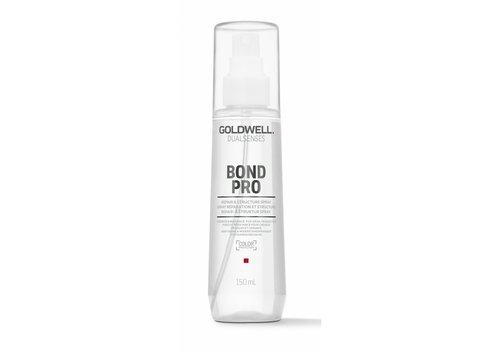 Goldwell Goldwell Dualsenses Bond Pro Repair & Structure Spray 150ml