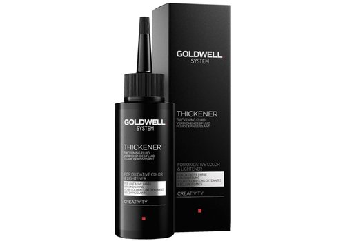 Goldwell Goldwell System Thickener 100ml