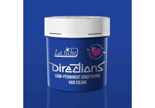 La Riche La Riche Directions Kleuring Atlantic Blue