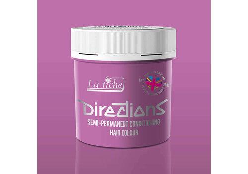 La Riche La Riche Directions Kleuring Lavender
