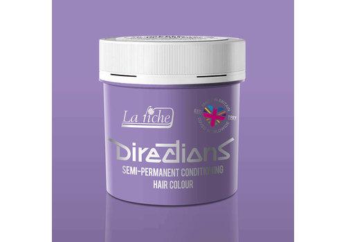 La Riche La Riche Directions Kleuring Lilac
