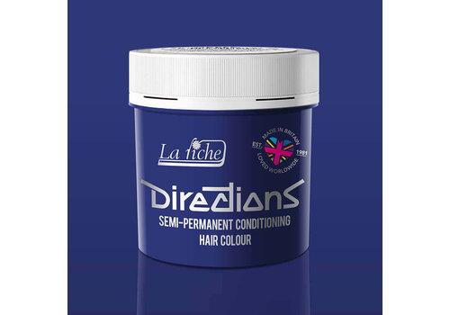 La Riche La Riche Directions Kleuring Neon Blue