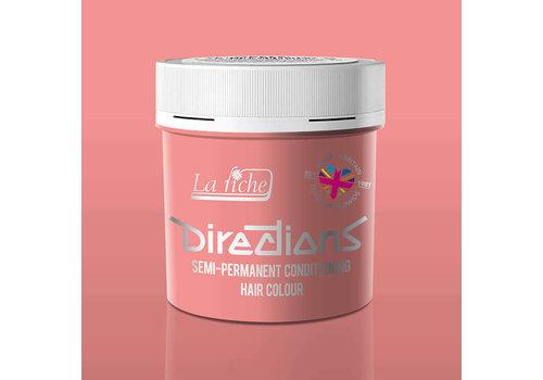 La Riche La Riche Directions Kleuring Pastel Pink
