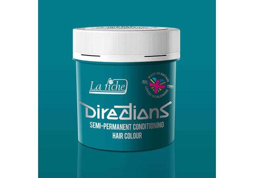 La Riche La Riche Directions Kleuring Turquoise