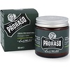 Proraso Proraso Cypress & Vetyver Pre-Shave Creme 100ml