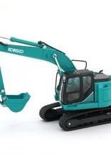 Modello SK260SRNLC