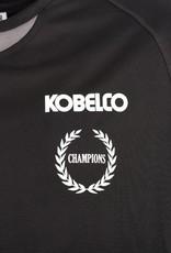Voetbal shirt