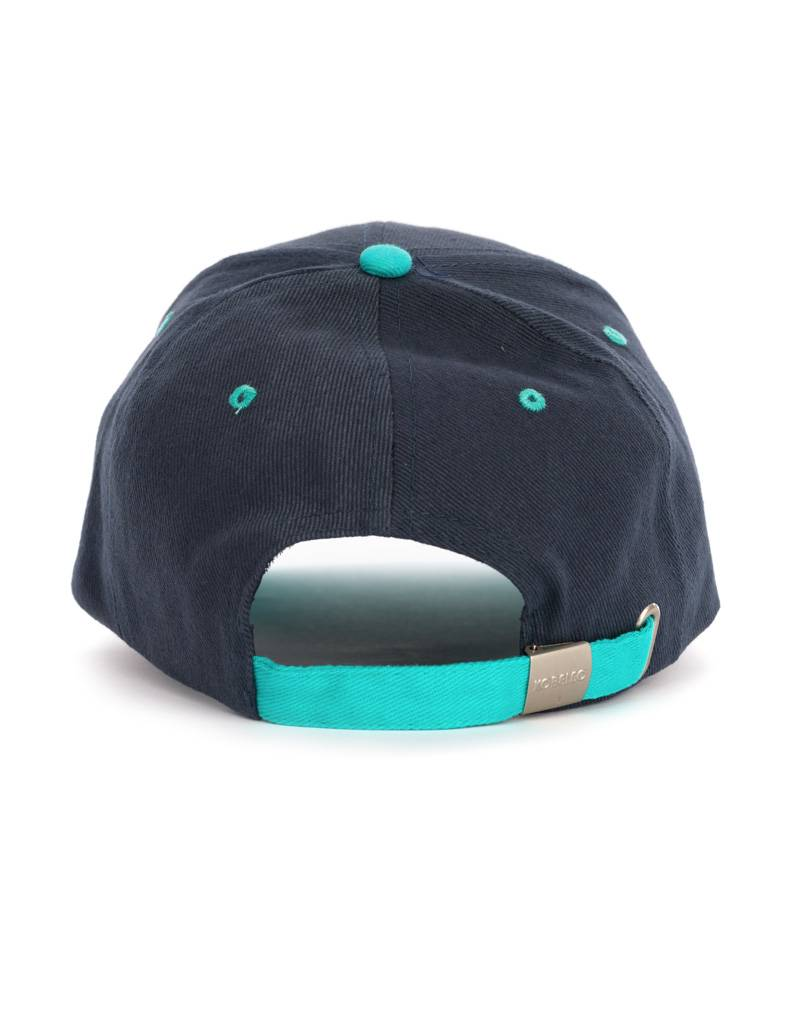 Cappello verde