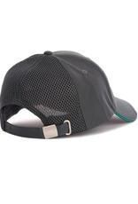 Cappellino Trucker