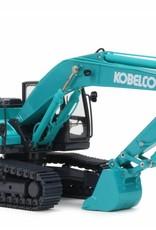 Modèle réduit SK210LC-10