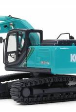 Schaalmodel SK210LC-10
