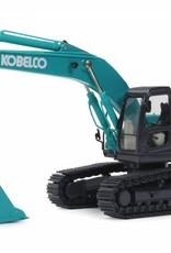 Bagger Modell SK210LC-11