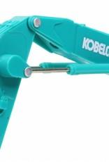 Motorart Kobelco Schaalmodel SK350DLC
