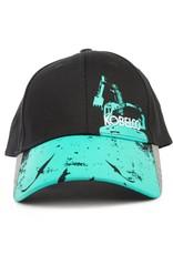 Kobelco Work Cap