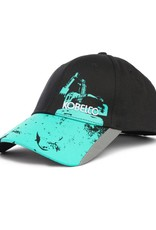 Kobelco Arbeits-Cap