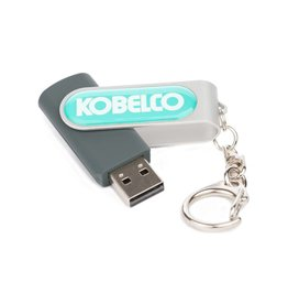 USB-stick