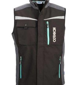 Werkkleding Vest