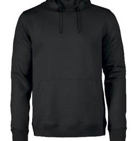 Arbeitskleidung Hoody