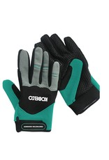 Kobelco Work Gloves