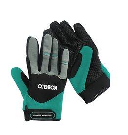 Kobelco Work Gloves