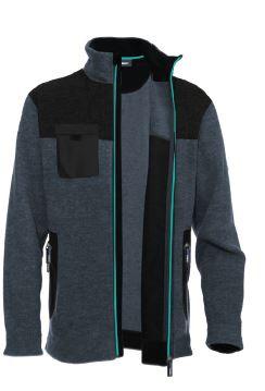 Workwear Fleece