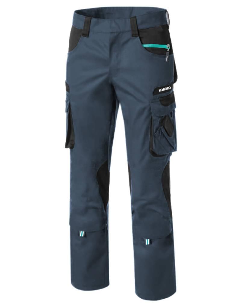 Pantalons de travail