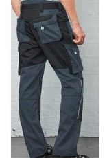 Arbeitskleidung Hosen