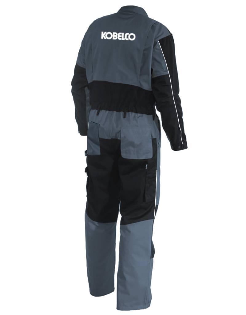 Arbeitskleidung Insgesamt