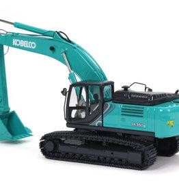 * Nieuw * SK350LC-10