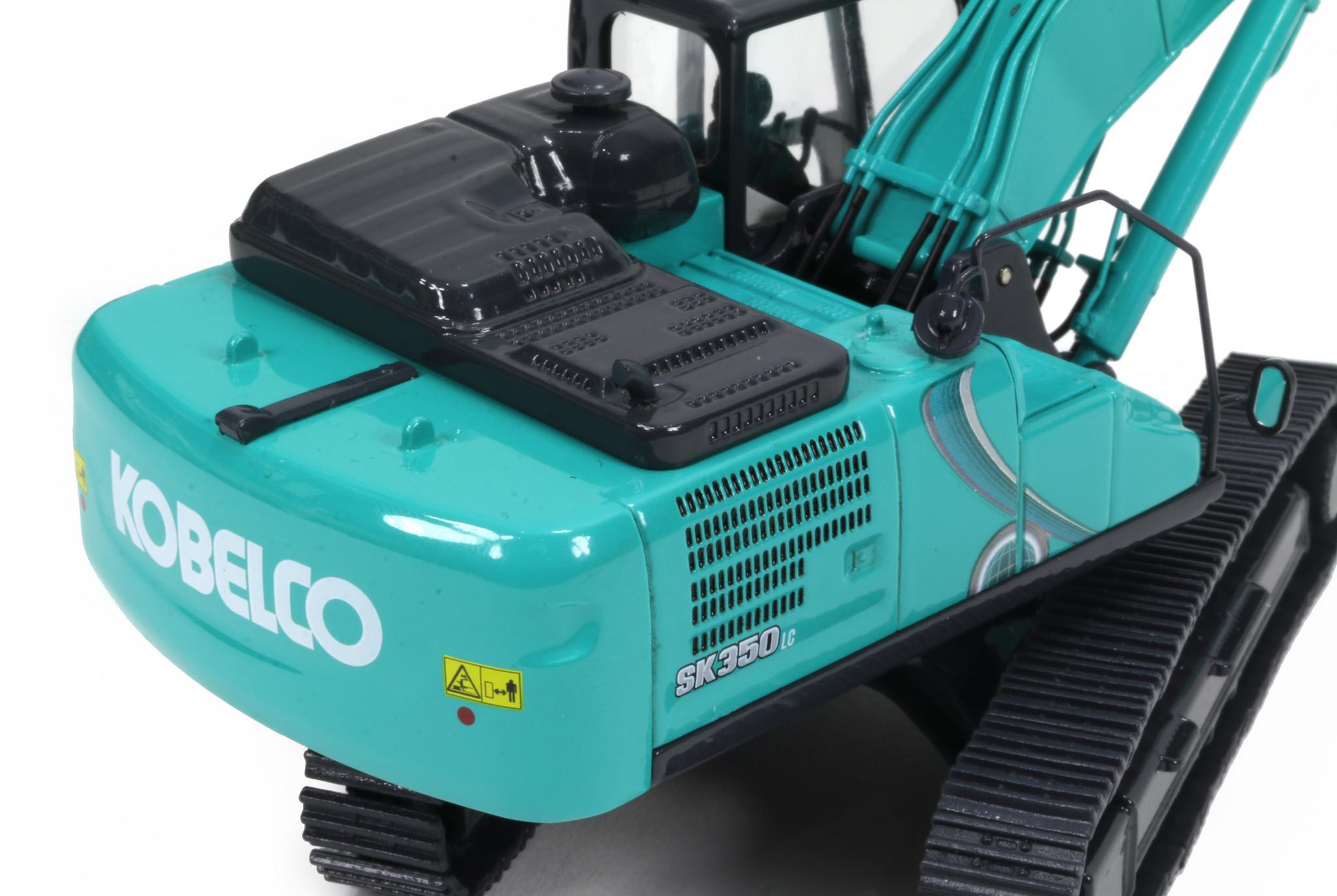 Motorart SK350LC-10