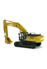 * Nuovo * SK350LC-10 Modello in scala USA