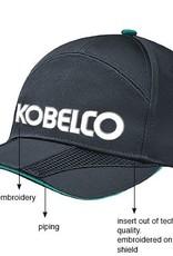 Innovator Cap