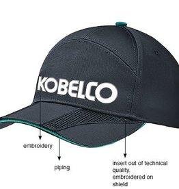 Chapeau innovateur
