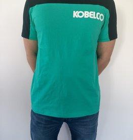 Kobelco T-shirt