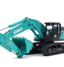 Motorart * Nuovo * Spec. Asiatico modello in scala SK380XDLC-10