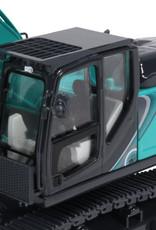 Motorart SK380XDLC-10 Spec. Asiatico