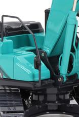 Motorart Modèle réduit de démontage de voiture SK210D-10