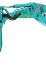 Modèle réduit de démontage de voiture SK210D-10
